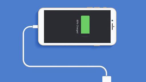 किसी भी phone को fast charge कैसे करे ? कुछ मुखिया tips