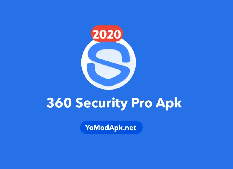 360 security premium apk