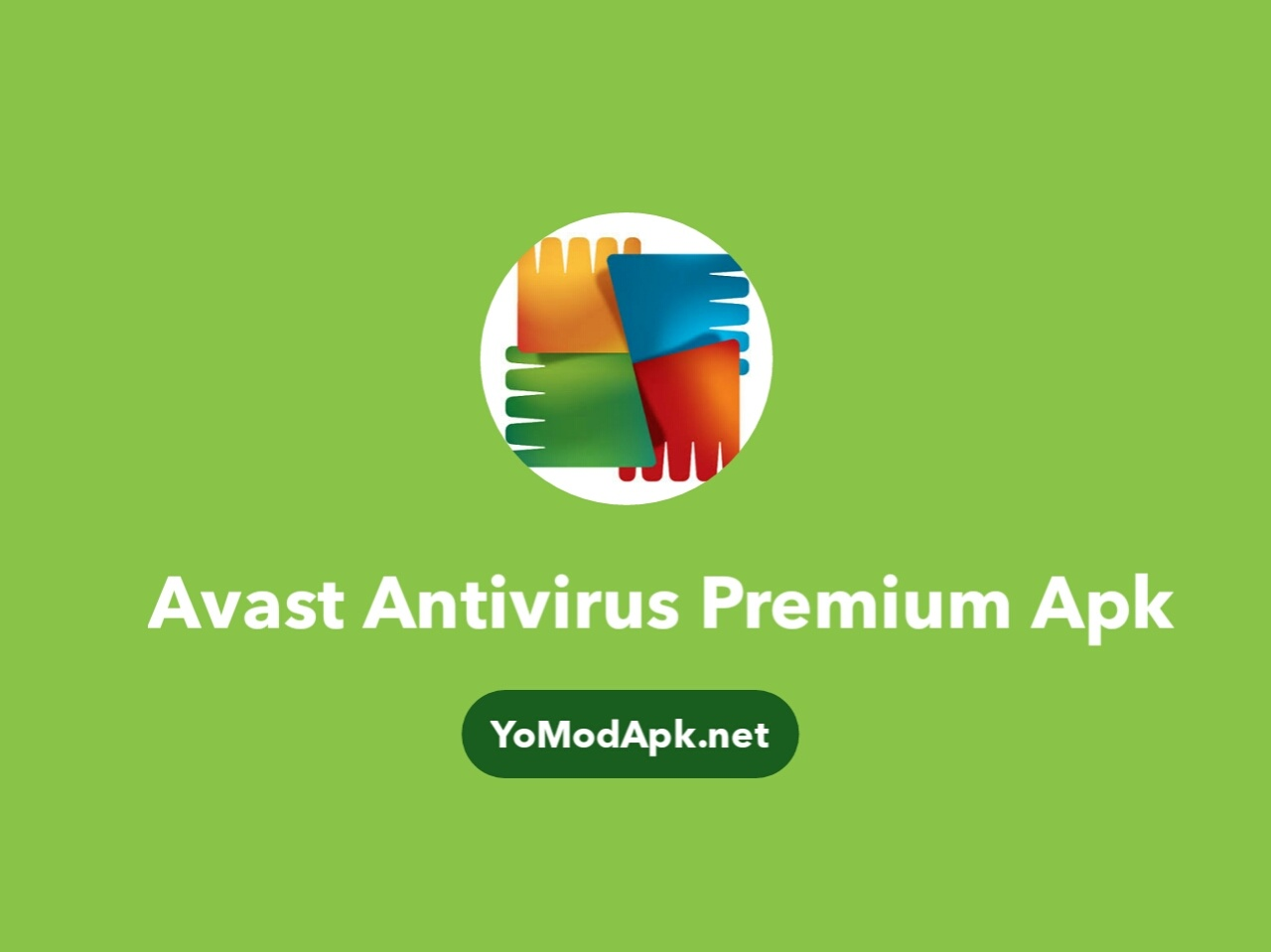 AVG Antivirus Pro Apk ( cracked + Premium)