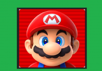 How To Install Super Mario Run Game On Windows