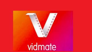 Vidmate App से वीडियो कैसे डाऊनलोड करें
