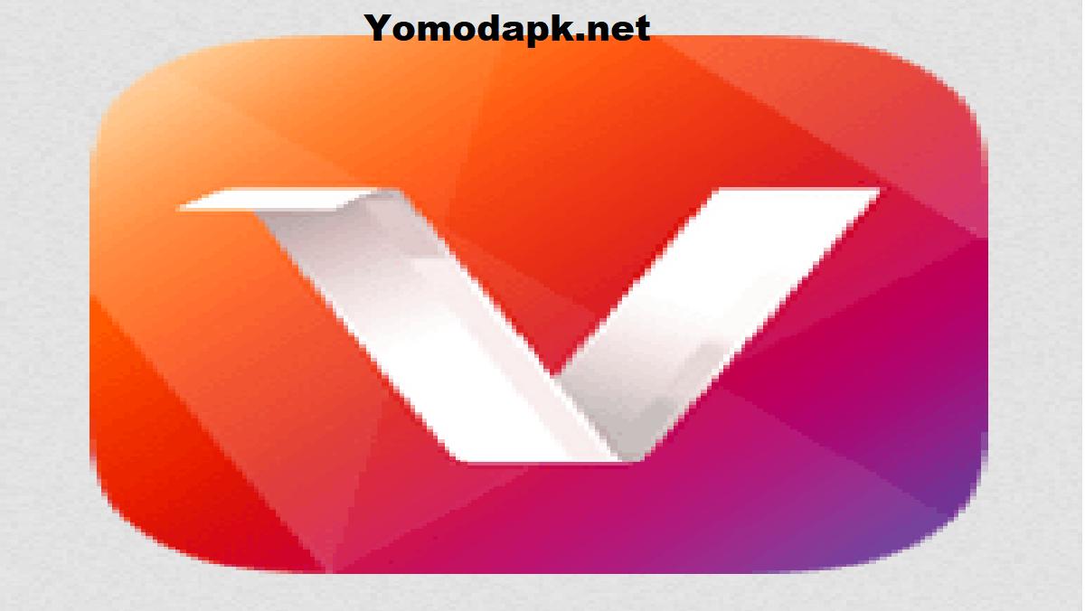मोबाइल में Vidmate App कैसे डाऊनलोड करें और Vidmate App से वीडियो कैसे डाऊनलोड करें?