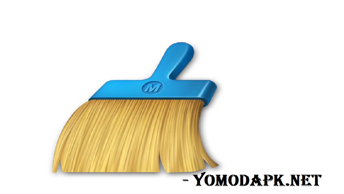 Clean Master MOD APK Download v7.4.9