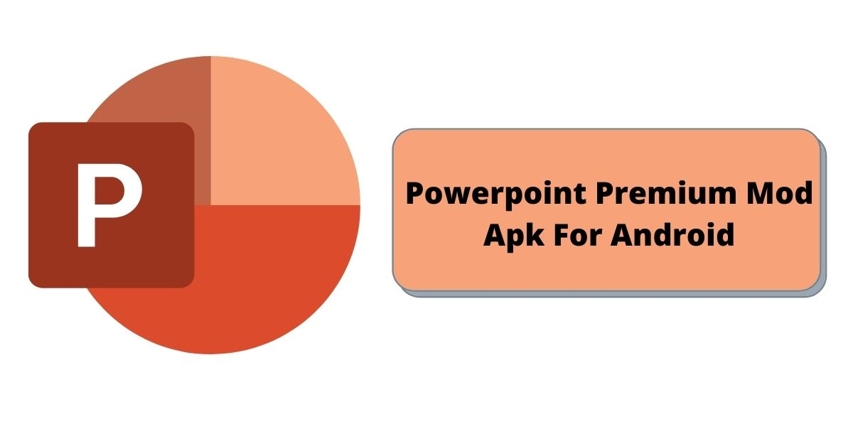 Powerpoint Premium Mod Apk For Android